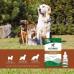 Vet`s Best калі від бліх і кліщів 17,7мл для собак і цуценят (піпетка-дозатор)3