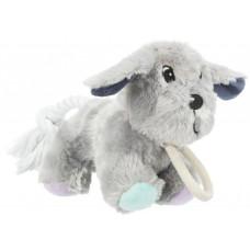 Trixie TX - 36160 собака 24см - игрушка для собак1