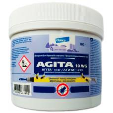 Агіта 10 WG 400г -Засіб від мух1