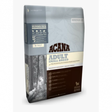 Acana Adult Small Breed 1 кг (на вагу) корм для собак дрібних порід1
