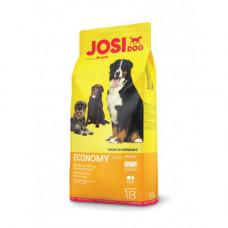 Josera JosiDog Economy 15кг (1кг - 41 грн)1