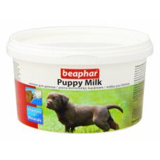 Beaphar Puppy Milk 200г-сухое молоко для щенков (12394)1