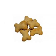 Bosch Knochen Mini Kalziu 1кг - печенье мини косточки для щенков и маленьких собак с кальцием1