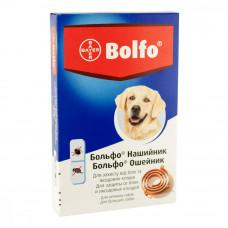 Bayer Bolfo нашийник 66 см для собак1