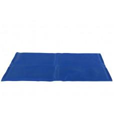 Trixie TX-28687 охолоджуючий килимок 110х70см1