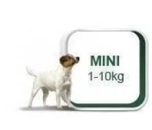 Royal Canin Mini -для собак весом до 10 кг