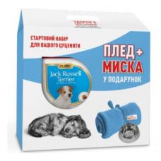 Royal Canin Jack Russell Puppy 1,5кг-корм для щенков породы джек-рассел-терьер1