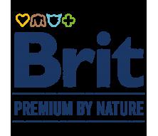 Брит Премиум