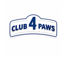 Клуб 4 Лапы