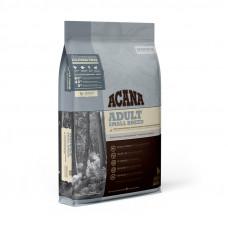 Acana Adult Small Breed 6 кг - корм для дорослих собак дрібних порід1