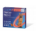 NexGard Spectra - жувальна таблетка для собак (30кг - 60 кг) 3