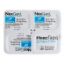NexGard Spectra - жувальна таблетка для собак (30кг - 60 кг) 2