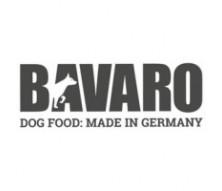 Баваро