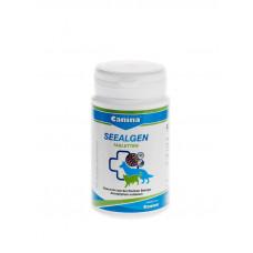 Canina Seealgen/Seaweed Tablets 2230шт -для пигментации шерсти у собак и кошек (130528)1