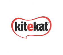 КитиКэт
