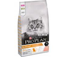 Purina Pro Plan - корм для котят та дорослих кішок