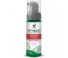 Vet's Best (США)