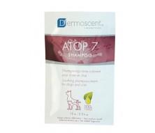 Dermoscent® (Франция)