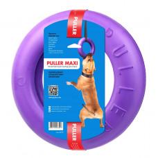 Collar Puller Maxi -тренувальний снаряд для собак 30см (1 кільце)1