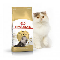Royal Canin Persian 2кг -корм для взрослых кошек персидской породы1