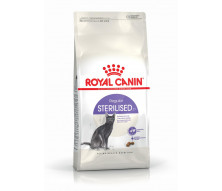 Royal Canin для котов и кошек (Стерилизация/Кастрация)