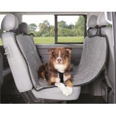 Trixie TX-1313 покрытие для заднего сиденья 1,45х1,60м1