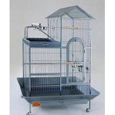 Вольер для птиц Золотая клетка А171
