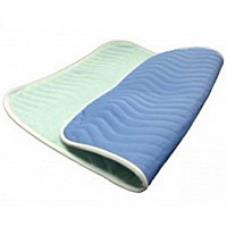 Пеленка- коврик многоразовая для собак,Puppy,33х50см1