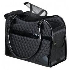 """Trixie TX-36244 сумка-переноска""""Amina"""" 18х29х37см1"""
