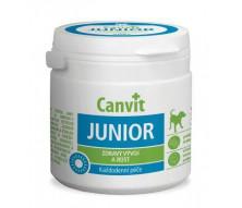 Canvit (канвит) витамины и минеральные добавки для собак. Чехия