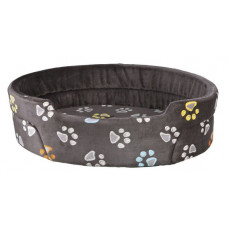 Trixie TX-37033 Jimmy место для собак (65×55 см)1