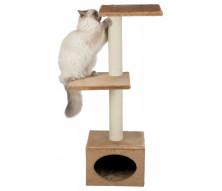 Ігрові містечка середні < 1,25 м для котів і кішок