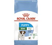 Mini - для собак весом до 10 кг