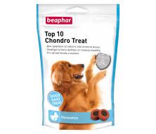 Beaphar - витамины для собак. Голландия