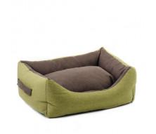 Мягкие места для собак (длина 51-65см)
