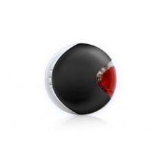 Светодиодная система flexi фонарик для рулетки1