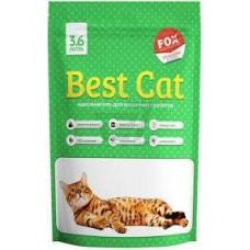 Силікагель Best Cat 3,6 л * 10 шт (36л) + безкоштовна доставка по всій Україні!1