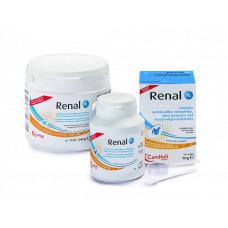 Candioli Renal N порошок 70 г для кішок і собак1