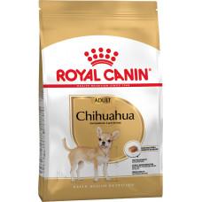 Royal Canin Chihuahua 1,5кг- корм для собак породы чихуахуа1
