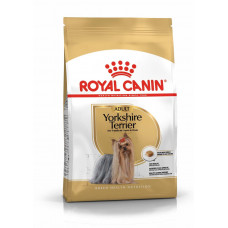 Royal Canin Yorkshire 1,5кг-корм для собак породы йоркширский терьер 1
