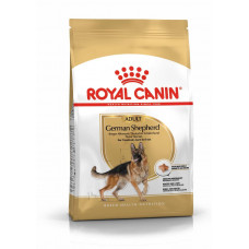 Royal Canin German Shepherd 1кг (на вес) - корм для собак породы немецкая овчарка1
