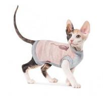 Одяг для кішок