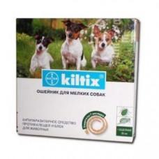 Kiltix (Килтикс) ошейник 35см (Bayer)1