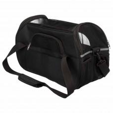 Trixie TX-28849 сумка-переноска Итан для кошек и собак до 5кг1