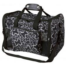 Trixie TX-2889 сумка-переноска Adrina (42х27х26cм)1