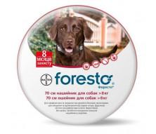 Foresto нашийник (Bayer, Німеччина)