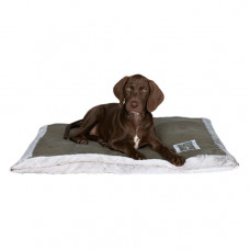 """Trixie TX-38374 матрац""""Best of all Breeds""""120*80см1"""