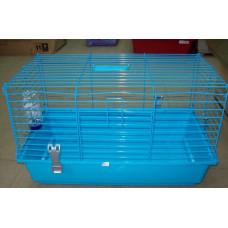 Клетка для кролика Foshan 710 (100*52*54см)1