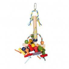 Trixie TX-58963 игрушка для птиц 31см1