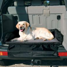 Trixie TX-1321 матрас собачий для багажника 95х751